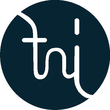 TNJ-Media
